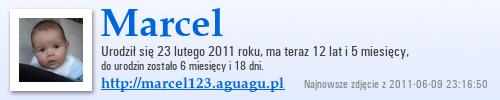 http://marcel123.aguagu.pl/suwaczek/suwak3/a.png